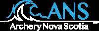 Reverse_2_Ans_Logo